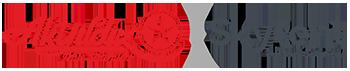 akyildiztente-logo